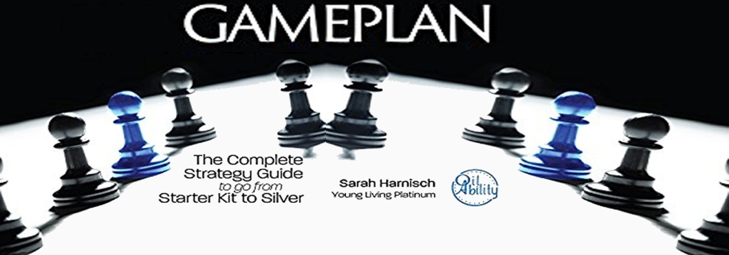 gameplanFB.jpg