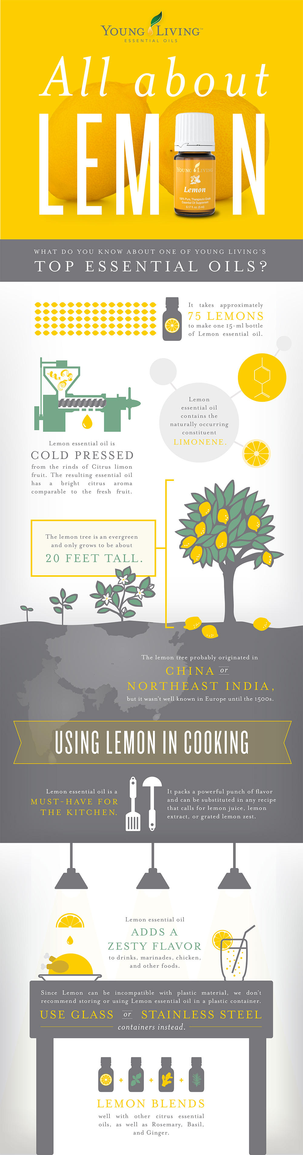 lemon-infographic-final.jpg