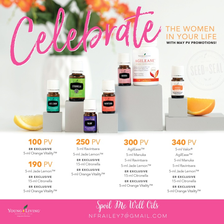 US-May-Promotions.jpg