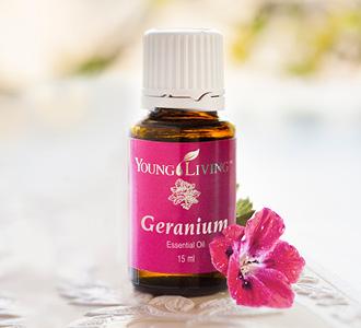 Geranium oil.jpg