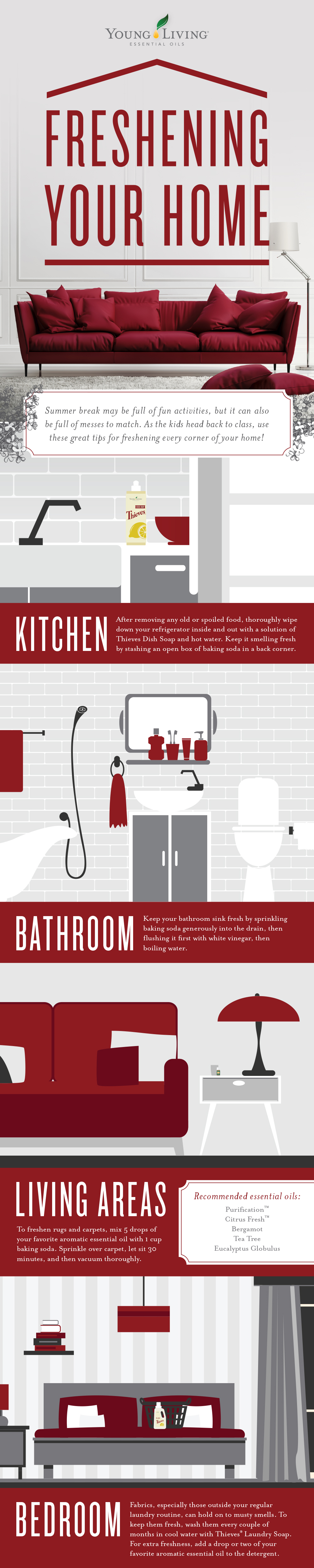 freshening-your-home-infographic_JeS_0915.jpg