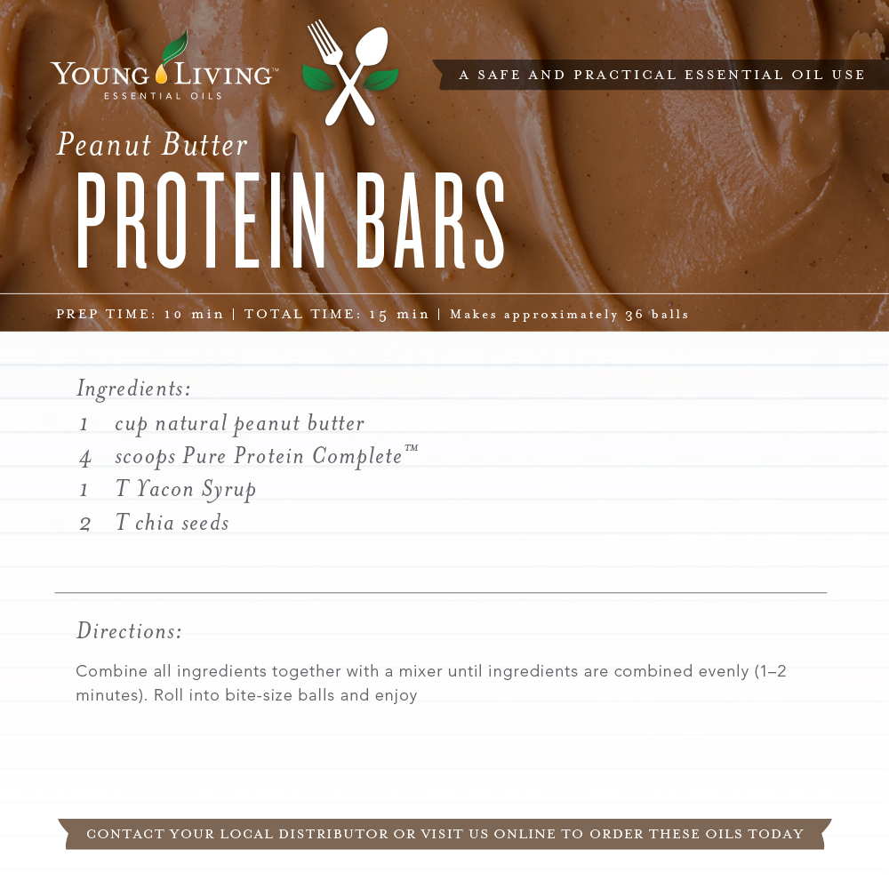 protein-bar-recipe-cards-2
