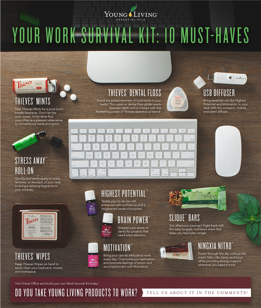Work-survival-kit-Young-Living-Essential-Oils.jpg