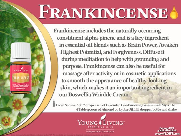 frankincense-psk-1-1024x768.png