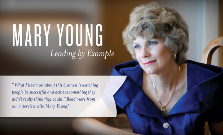 Mary-Header-Article-Page.jpg