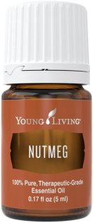 young-living-nutmeg-essential-oil