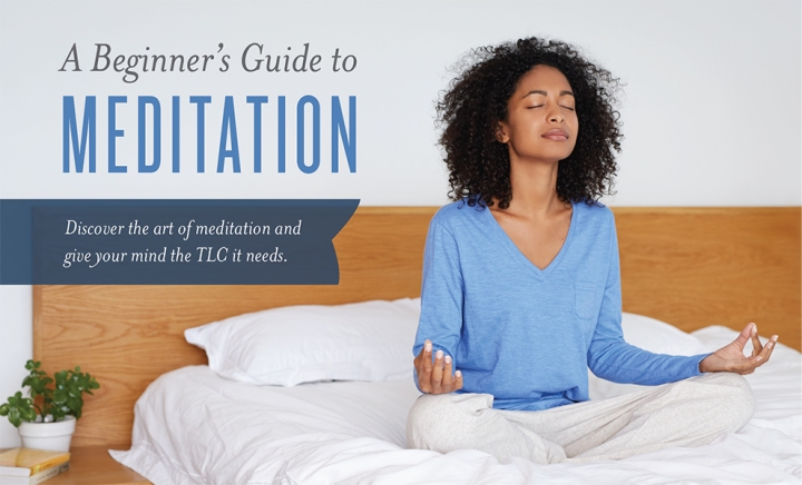 blog-meditation_header_us