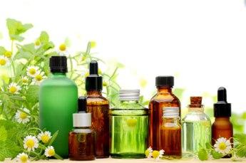 FREE-Sample-of-Essential-Oils.jpg