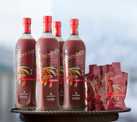 young-living-ningxia-red