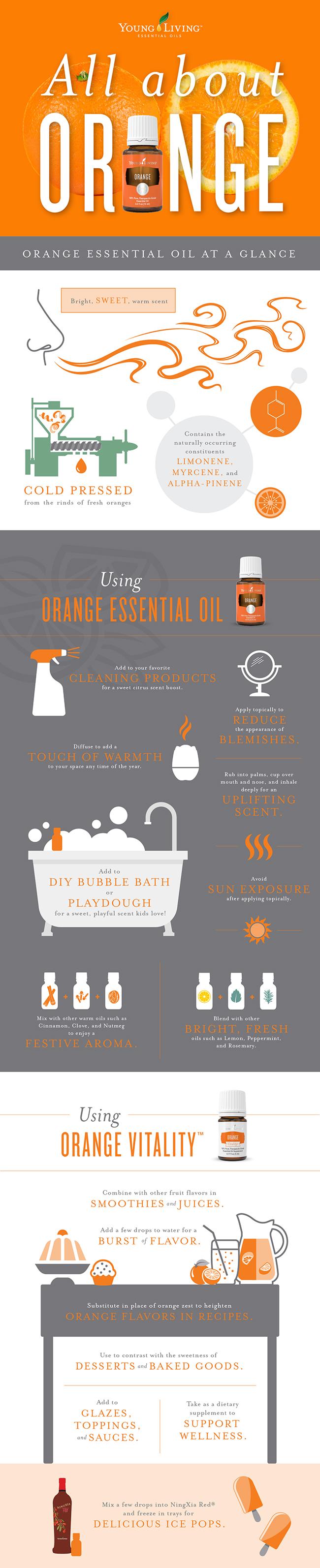 blog_AllAboutOrange_infographic_US