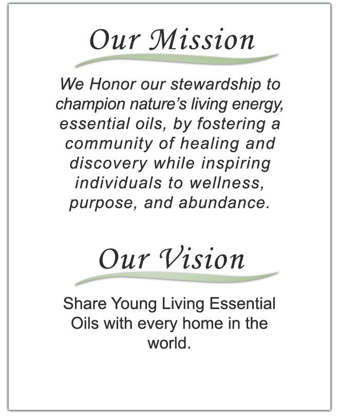 05cf3c4928c79064f88b4851c3f8013b--mission-statements-young-living-essential-oils.jpg