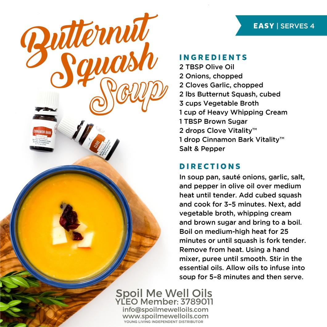 09-Butternut-Squash-Soup.jpg