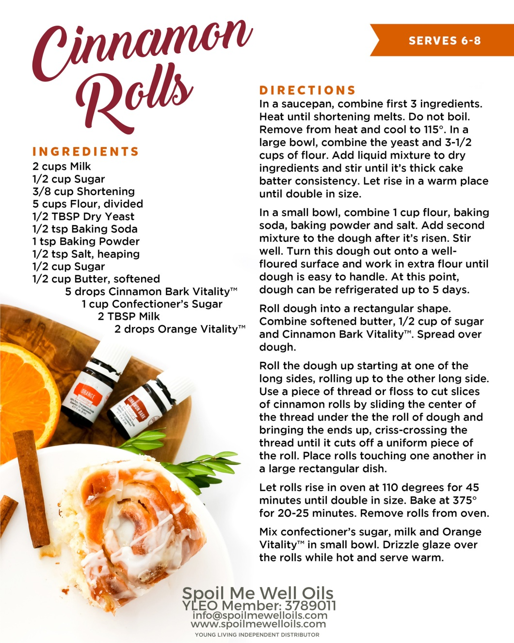 10-Cinnamon-Rolls.jpg