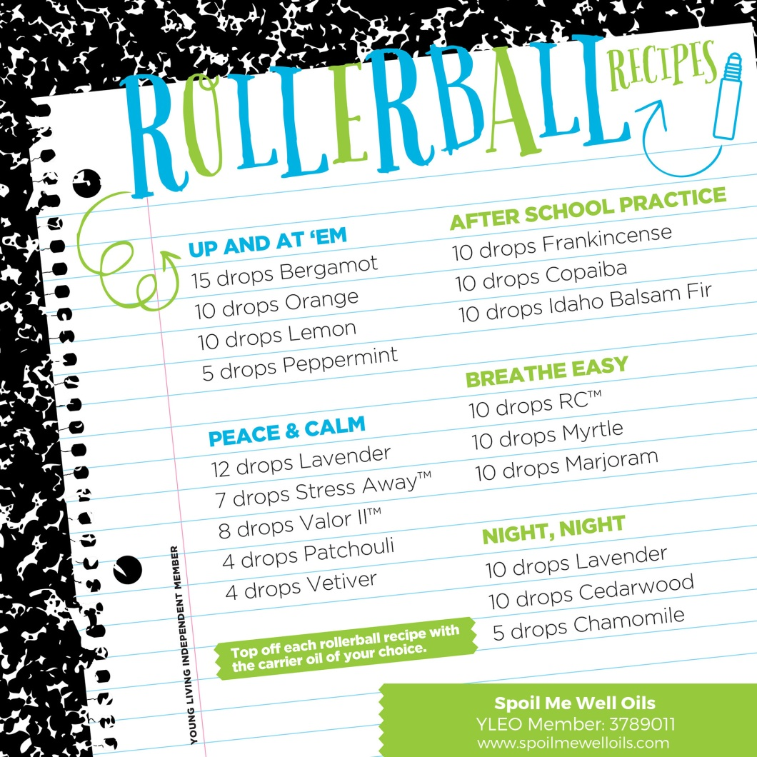 10-Rollerball_Recipes.jpg