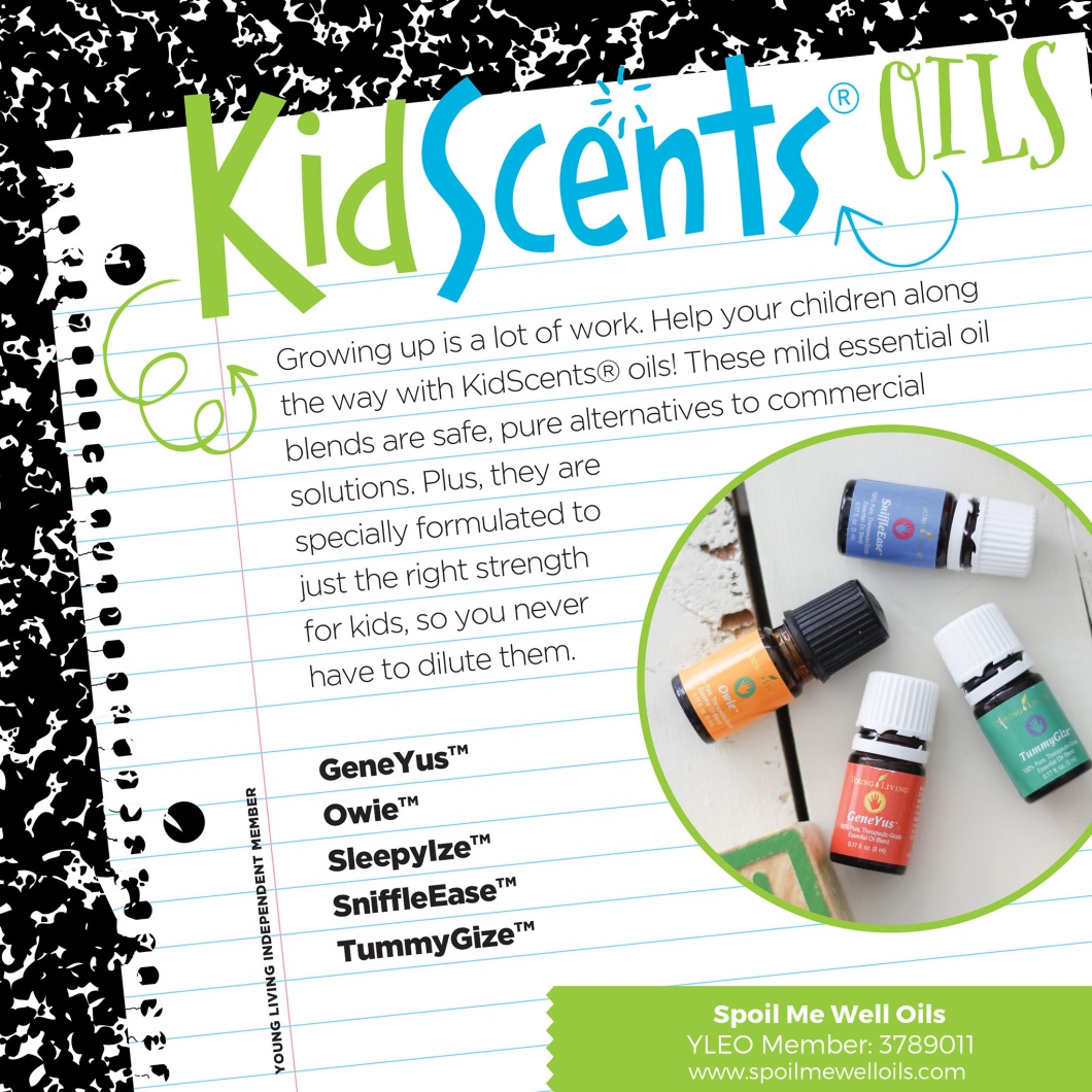 16-KidScents-Oils.jpg