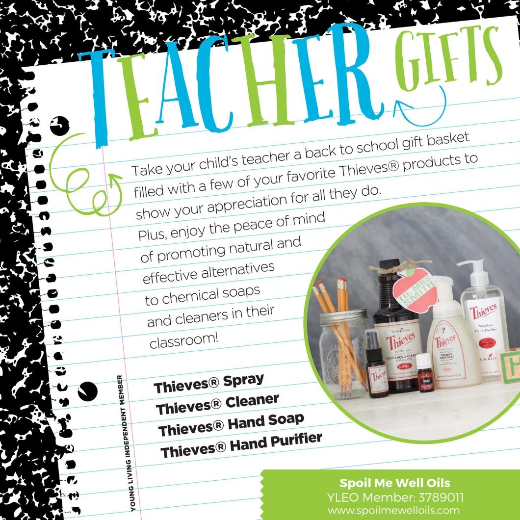 17-Teacher-Gifts.jpg