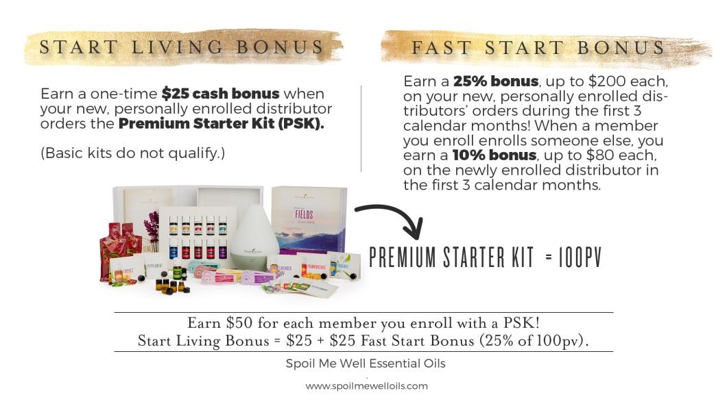8-Start-Living-and-Fast-Start-Bonuses.jpg