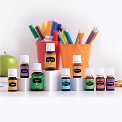 blog-9-essential-oils-for-a-great-school-year_Tile_US.jpg