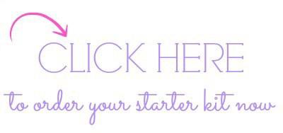 click-here-Starter-Kit