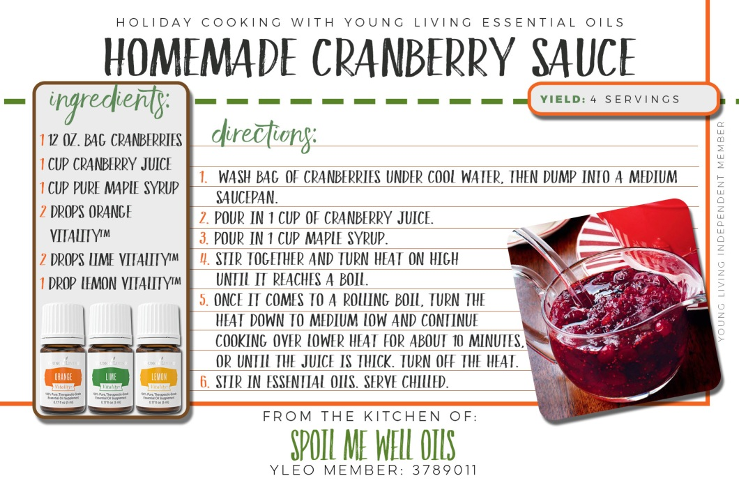 Homemade-cranberry-sauce.jpg