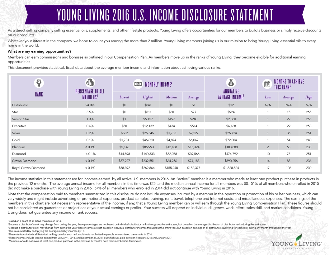 incomedisclosurestatement_image_us-3.jpg