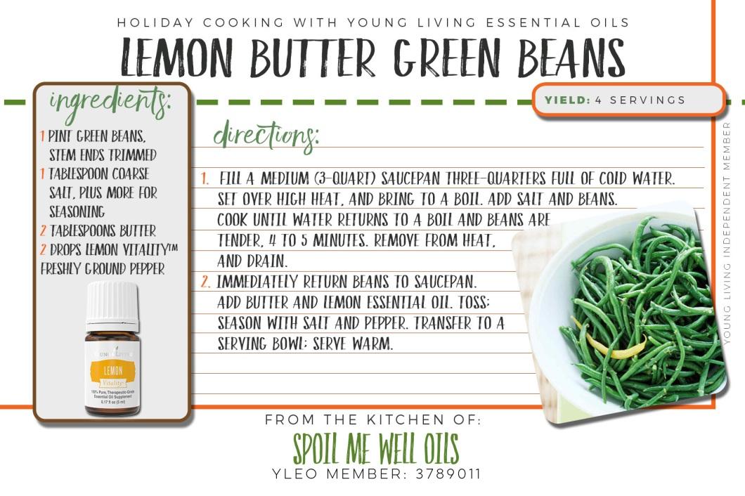 Lemon-Butter-Green-Beans.jpg