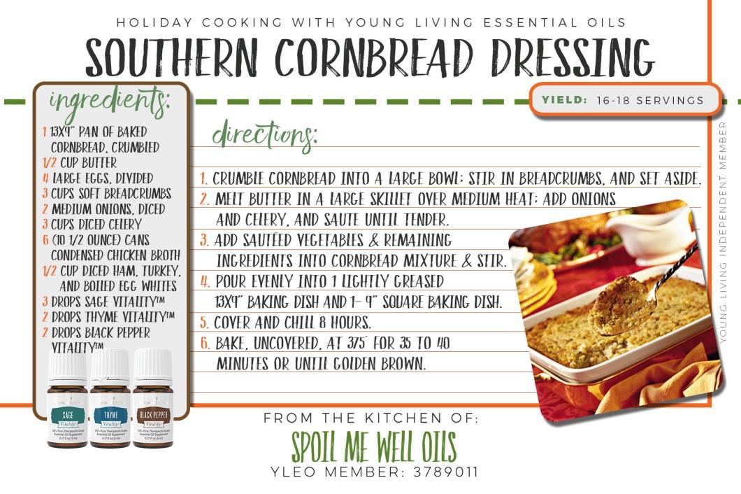 Southern-Cornbread-dressing.jpg