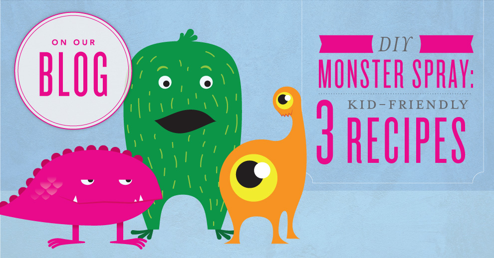 blog-DIY-monster-spray-3-kid-friendly-recipes_Header_US.jpg
